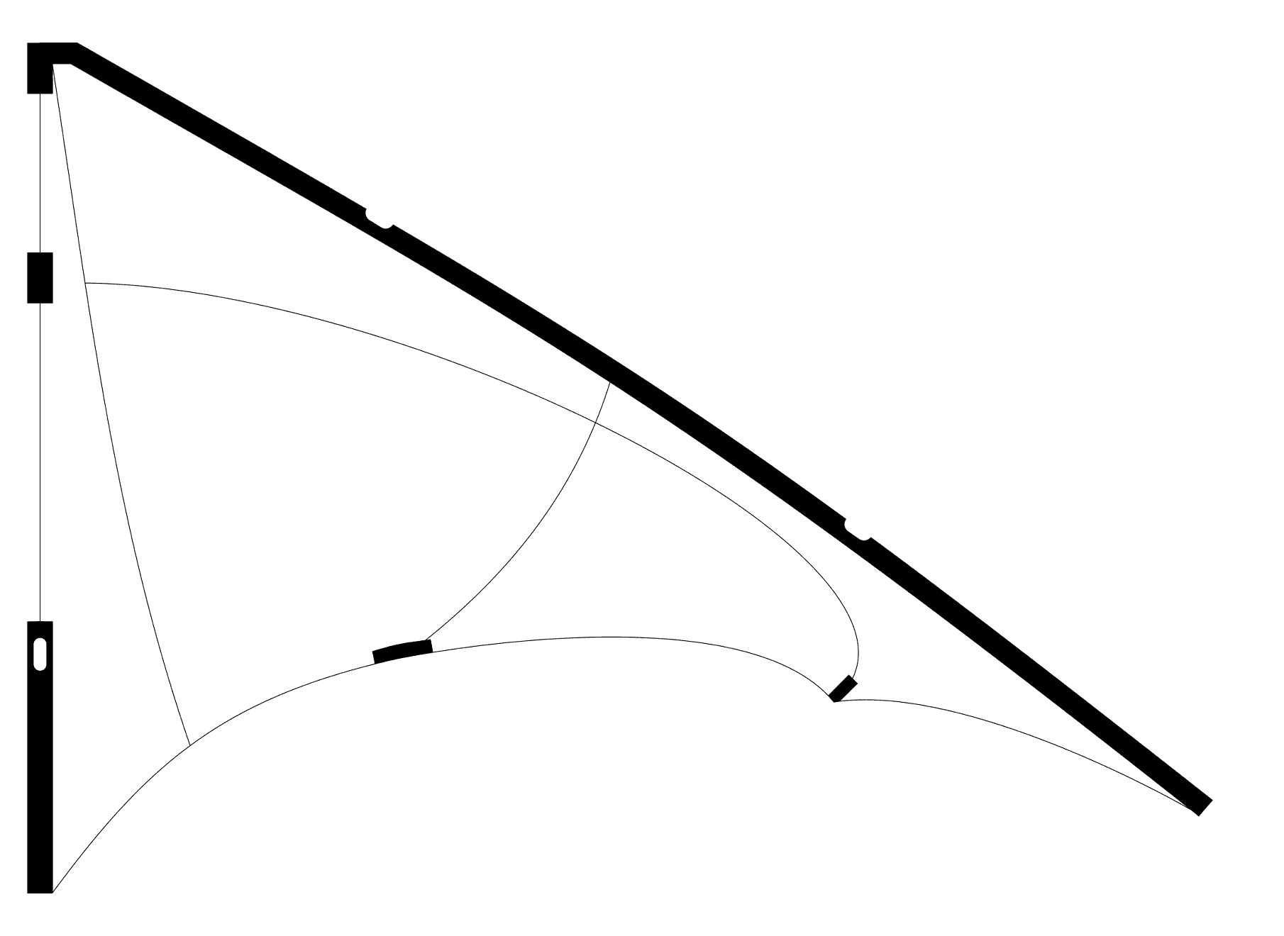 premier-noir-connecteur-web